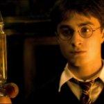 Harry Potter and the Cursed Child: la Warner Bros. dice no al film