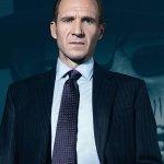 Official Secrets: Ralph Fiennes e Matthew Goode nel cast del thriller di Gavin Hood