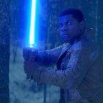 Star Wars: Episodio IX, John Boyega felicissimo per il ritorno di J.J.Abrams