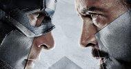 Captain America: Civil War, i fratelli Russo parlano dei protagonisti una featurette sottotitolata
