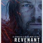 Poster e Locandine | Revenant – Redivivo