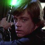 Star Wars: un video tributo rende omaggio al lungo viaggio affrontato da Luke Skywalker durante tutta la saga