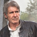Star Wars: Harrison Ford parla del suo futuro nella saga
