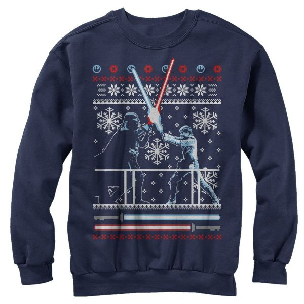 the best attitude 84c24 28925 here-are-some-ugly-star-wars-christmas-sweaters.jpeg resize 600,600 quality 85 strip all