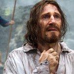 Silence sarà il film più lungo di Martin Scorsese?