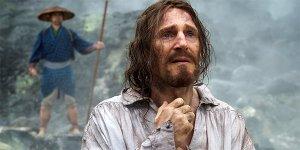 Silence: una featurette ci porta nel dietro le quinte del film di Martin Scorsese