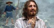 Silence: Martin Scorsese ricevuto da Papa Francesco, oggi la proiezione del film in Vaticano