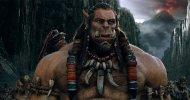 Warcraft – L'Inizio ha cambiato per sempre il destino commerciale dei blockbuster?