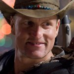 "Han Solo, Woody Harrelson rassicura su Ron Howard: ""Siamo in mani molto capaci"""