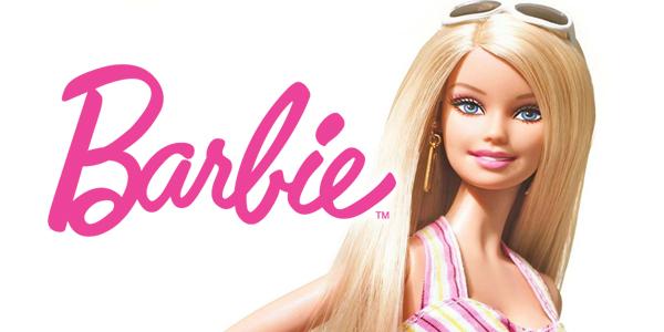 Amy Schumer sarà... Barbie nel film in live-action!