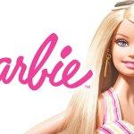 Barbie: la Sony sposta al 2020 l'uscita del film con Anne Hathaway