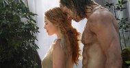 The Legend of Tarzan: tutti gli errori del film di David Yates elencati in un video