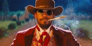 """Jamie Foxx: """"Quentin Tarantino? Un tiranno, ma lavorerei con lui altre mille volte!"""""""