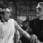 La Moglie di Frankenstein: Bill Condon coinvolge nuovi nomi nel reboot della Universal