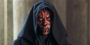 Solo: a Star Wars Story, Ray Park racconta la reazione entusiastica di Ewan McGregor al cammeo di Darth Maul