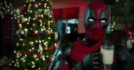 Deadpool 2: Ryan Reynolds e Simon Kinberg sul perché David Leitch è l'uomo giusto per dirigere il film