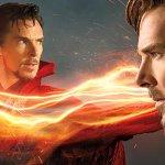 Avengers: Infinity War, Benedict Cumberbatch rivela il suo più grande rimpianto