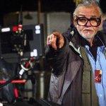 """George Romero: """"The Walking Dead e Brad Pitt con World War Z hanno ucciso il genere Zombie"""""""