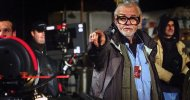 George Romero, William Friedkin, Marco Bellocchio e Paolo Sorrentino al Lucca Film Festival