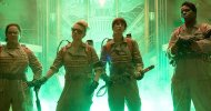 Ghostbusters: ecco i character poster delle protagoniste!