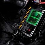Locandine e poster | Ghostbusters