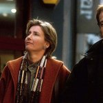"""Love Actually, Emma Thompson spiega l'assenza nel corto sequel: """"Troppo doloroso"""""""