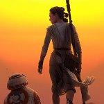 Star Wars: il Risveglio della Forza, la visione scartata di George Lucas esplorata in un video