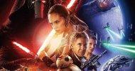 Star Wars: Il Risveglio della Forza, tornei di Battlefront e concorsi nelle iniziative di UCI Cinemas