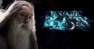 Animali Fantastici e Dove Trovarli, tutti i possibili rimandi ai film di Harry Potter