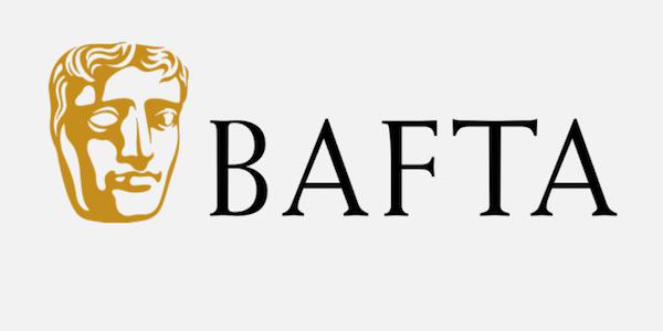 bafta banner