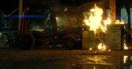 Batman minaccia Superman nel quinto spot di Batman V Superman