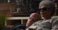 Deadpool: la X-Mansion, Weasel e Al nei nuovi spot, insieme alla parodia di X-Files!