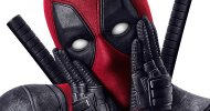 Deadpool: ecco l'esilarante video For Your Consideration