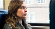 Box-Office Italia: La Ragazza del Treno batte Doctor Strange e vince il weekend