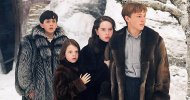 Le Cronache di Narnia: La Sedia d'Argento, la Sony distribuirà il nuovo reboot