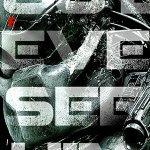 The Predator: nuovi dettagli sulle riprese e sul divieto ai minori