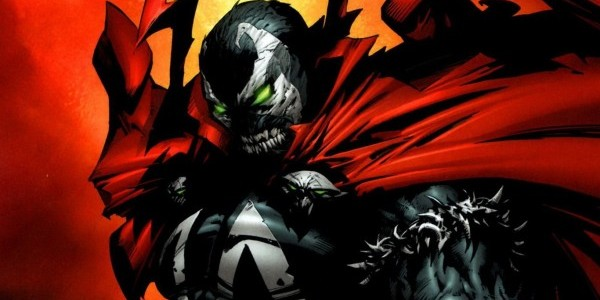 Spawn jason blum