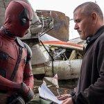 Deadpool 2: Tim Miller torna a parlare della sua decisione di non dirigere il film