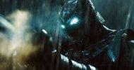 The Batman: Matt Reeves abbandona le trattative per la regia!