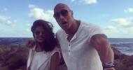 Baywatch: Priyanka Chopra sarà la villain del film!