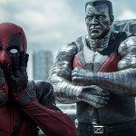Deadpool: Ryan Reynolds girò il test footage durante l'uscita di Lanterna Verde