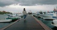 Fuocoammare è il titolo italiano in corsa per la nomination all'Oscar come Miglior Film Straniero