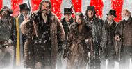 The Hateful Eight: cosa ne pensate?