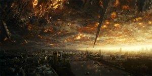 Independence Day: Rigenerazione, un futuro televisivo per il franchise?