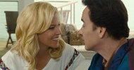 Love and Mercy nei cinema dal 21 aprile, ecco il trailer italiano
