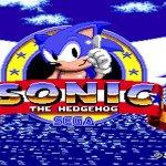 Sonic the Hedgehog: nel cast anche Adam Pally e Neal McDonough