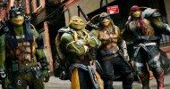 Tartarughe Ninja: Fuori dall'Ombra, ecco la prima clip del film!