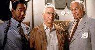 Addio a George Kennedy, il premio Oscar per Nick Mano Fredda e il Capt. Ed Hocken di Una Pallottola Spuntata