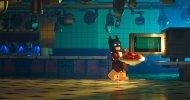 The LEGO Batman: il Crociato di Gotham alle prese con i fornelli nelle prime foto!