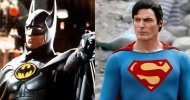 Batman contro Superman, ecco i trailer onesti dei film di Tim Burton e Richard Donner